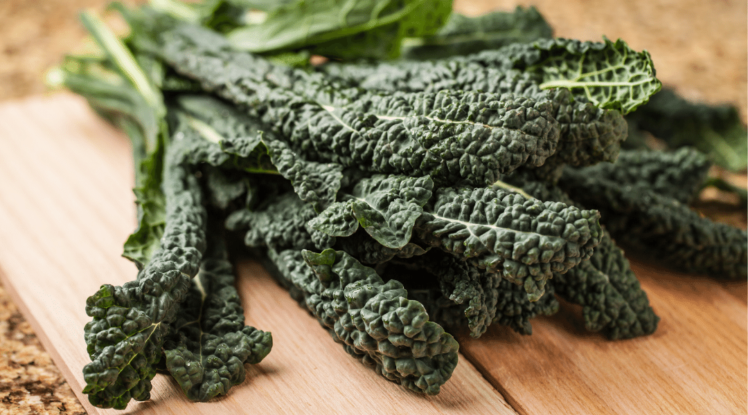 kale-weight-loss
