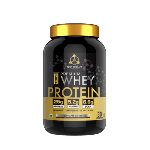 one-science-nutrition-whey-protein