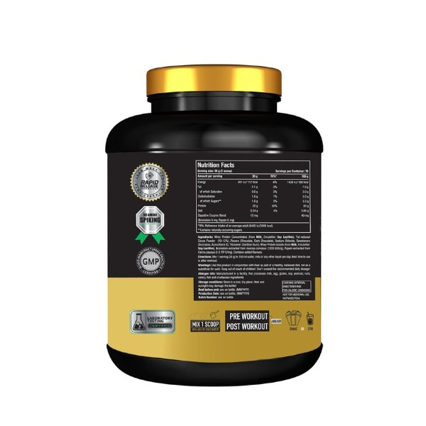 one-science-nutrition-premium-whey-back-image