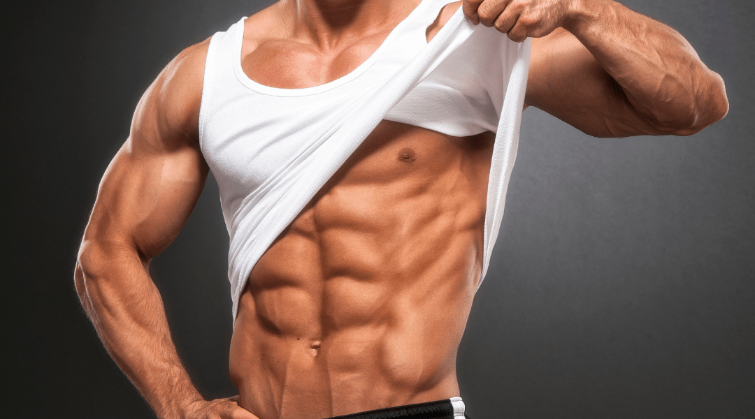 six-pack-abs
