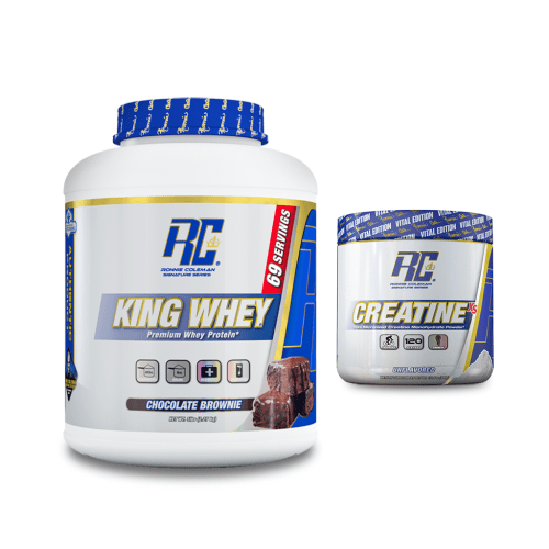 ronnie-coleman-king-whey-signature-series