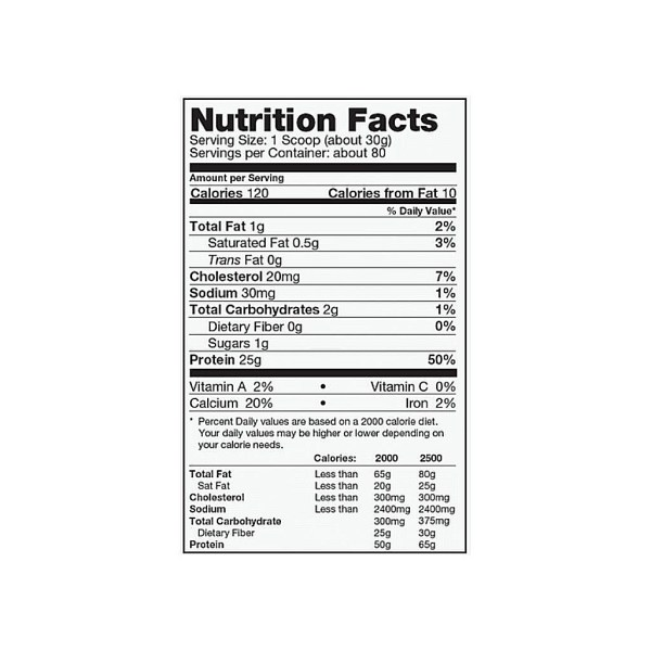 ultimate-nutrition-nutri-fact