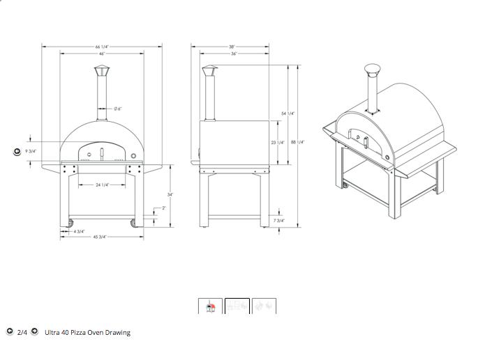 Milnor Wiring Diagrams Washburn Wiring Diagrams Wiring