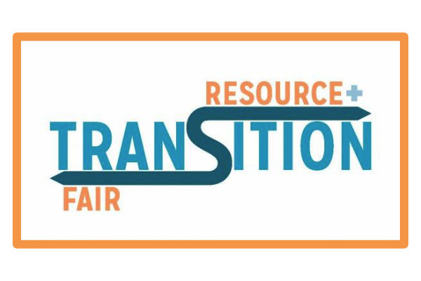 The 2019 MCPS Transition Fair