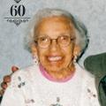 9th Gem: Mary Cremonesi
