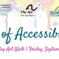 Art of Accessibility