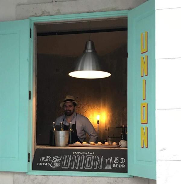 Lissabon; een stad vol vriendelijke mensen | Thearie