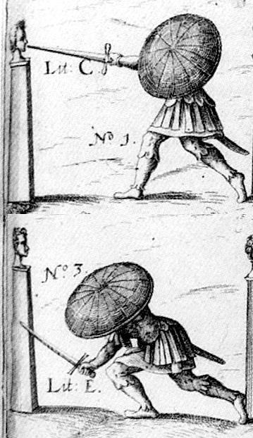 Combat Sports :: Fencing :: Fencing Accessories :: Fencing