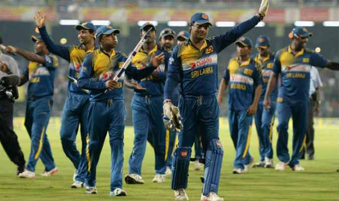 sri-lanka-cricket-team4[1]