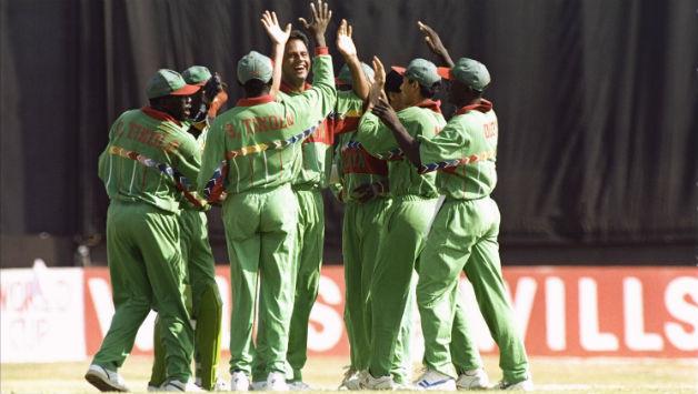 kenya-cricket-1423751812[1]
