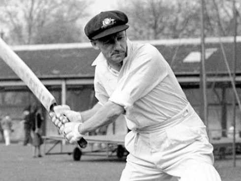 Sir Donald Bradman reversing the batting order - 5 of the most innovative tactics that were employed as a stopgap solution