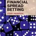 ft-guide_financial-spread-betting-150x150