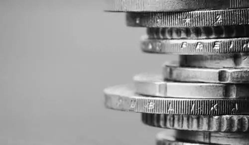 Coins