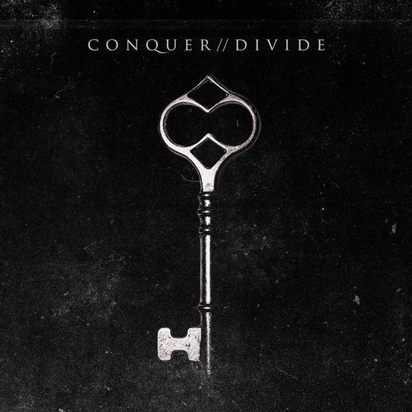 Conquer Divide