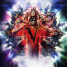 Veil of Maya – Matriarch