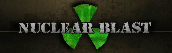 Believe Digital krallt sich Nuclear Blast