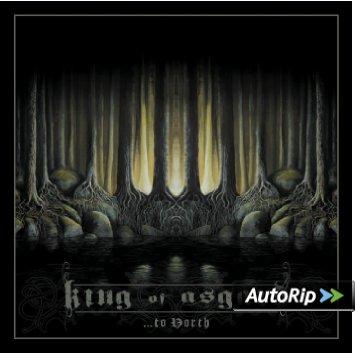 King of Asgard – …To North