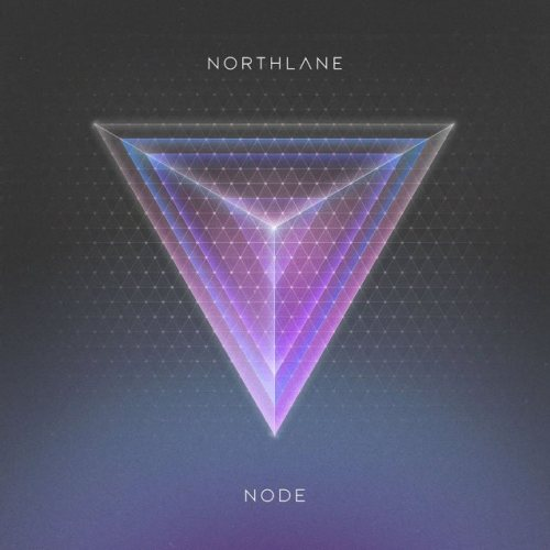 Northlane – Node