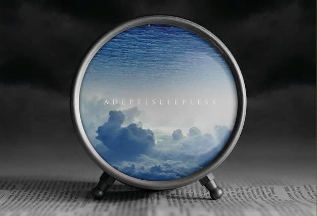 Adept - Sleepless