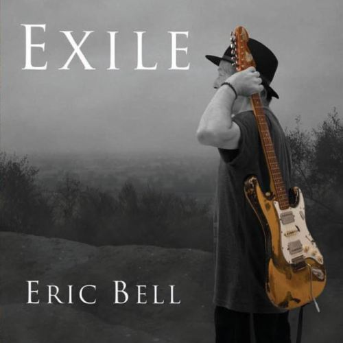 Eric Bell – Exile