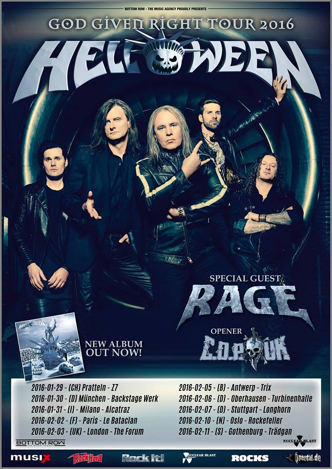 Helloween-European-Tour-2016