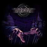 Treat - Ghost of Graceland