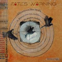 Fates Warning – Theories of Flight
