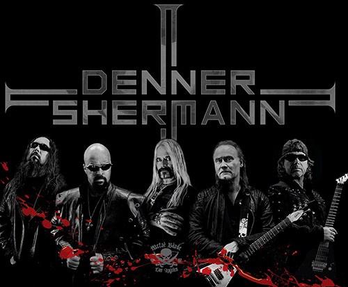 Denner/Shermann