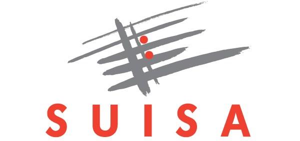 SUISA präsentiert Geschäftszahlen 2017