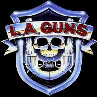 la-guns-200