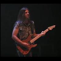 Troy Seele 200