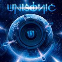 Unisonic-200