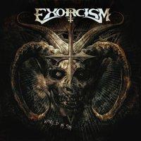 exorcism200