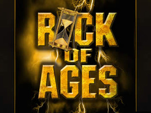 Rock of Ages 2016