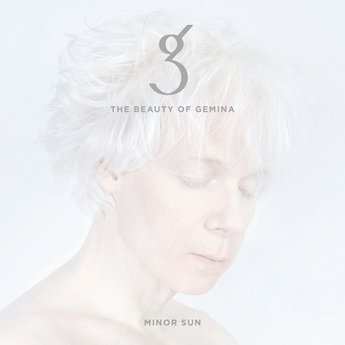 The Beauty of Gemina – Minor Sun