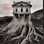 Bon Jovi - This House Is Not For Sale - CD