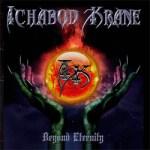 Ichabod Krane - Beyond Eternity