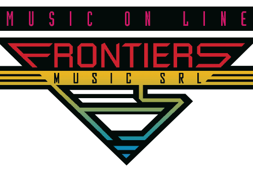 Frontiers Music