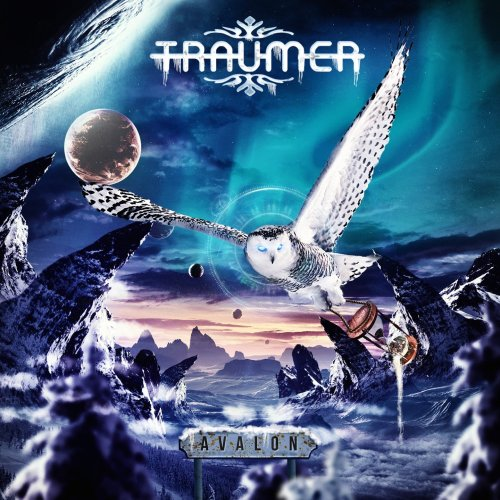 TraumeR - Avalon