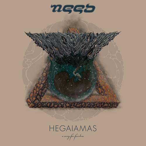 NEED – Hegaiamas