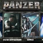 Pänzer 2017