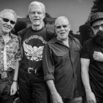 Canned Heat 2017