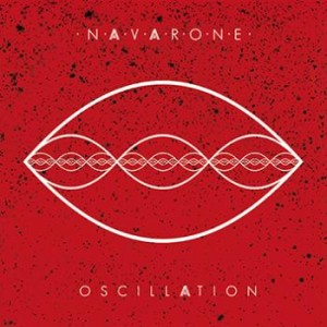 Navarone - Oscillation