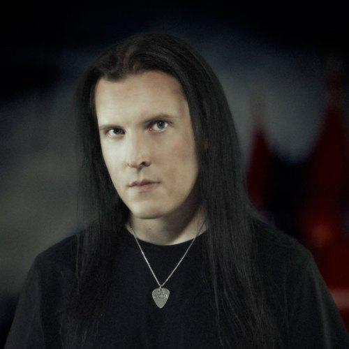 Kasperi Heikkinen