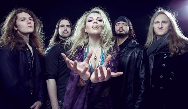 Kobra And The Lotus – Losing My Humanity – Playthrough