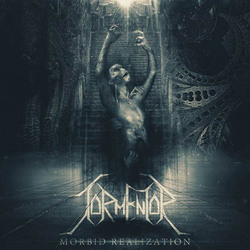 Tormentor – Morbid Realization