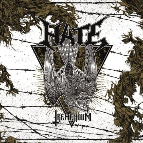 Hate – Tremendum