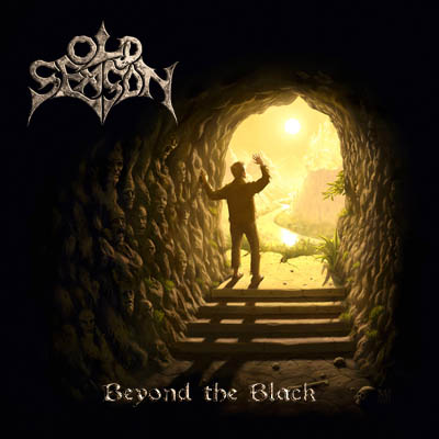 Old Season – Beyond The Black