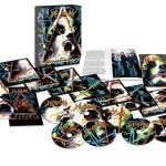 Def Leppard - Hysteria - 30
