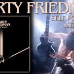 Marty Friedman - Self Pollution